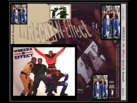 new jack swing wreckx n effect wreckx n effect new jack swing the swing remix youtube