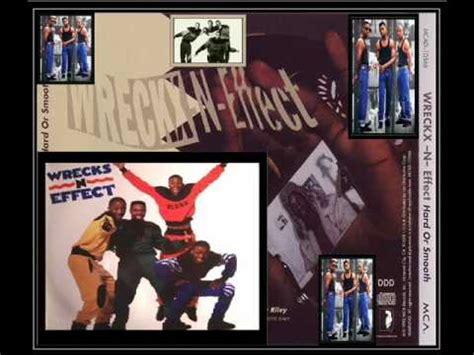 wreckx n effect new jack swing wreckx n effect new jack swing the swing remix youtube