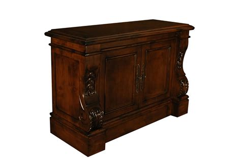 hidden tv lift cabinet sabre hidden tv lift cabinet by cabinet tronix cabinet