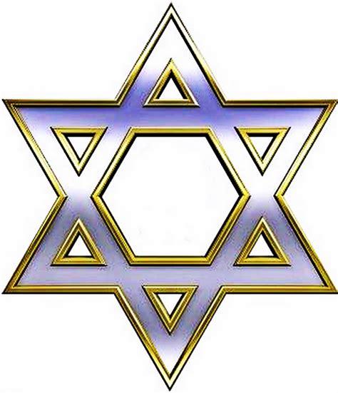 imagenes simbolos judaismo sanar y despejar espacios f 237 sicos l 243 gica ecol 243 gica