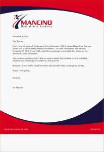 business letter format for letterhead company letterhead exle 4 jpg letterhead