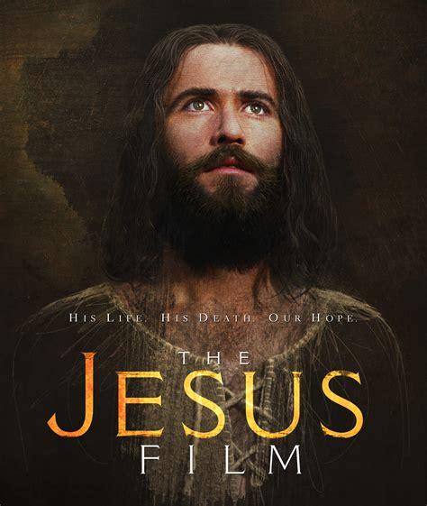 Film Jesus | jesus film releases 1 400th translation