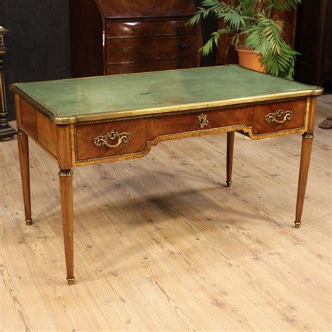 tavoli antichi inglesi arredare casa con i mobili inglesi antichi