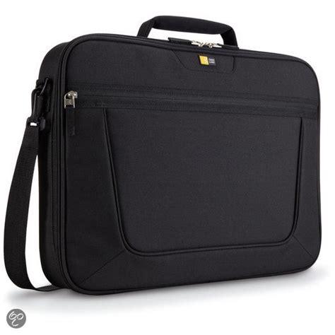 Tas Laptop 17 Inch bol logic vnci217 laptoptas 17 3 inch