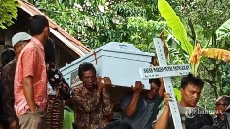 Celana Trail Anak By Jaya Sawargi polisi temukan bercak darah di celana hs yang diduga