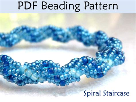 beading pdf top seed bead patterns loom wallpapers