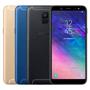 samsung galaxy a6 plus (2018) price in pakistan, 7th