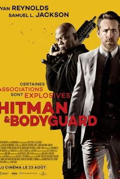 hitman & bodyguard streaming (2017) vf gratuit | film