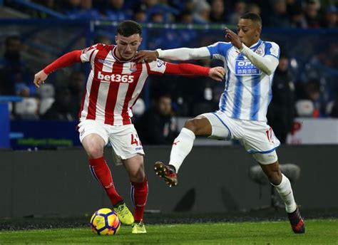 tom hughes stoke on trent stoke city extra time on the possible return of an