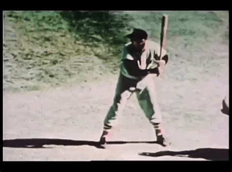 ted williams swing ted williams gif create discover and share on gfycat