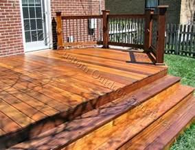 deck composite deck composite deck ipe