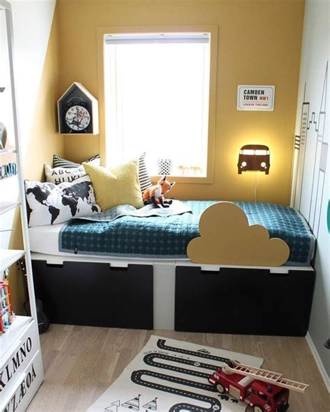 mommo design ikea hacks for stuva bed
