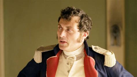 actor george washington in john adams alexander hamilton played by rufus sewell on john adams hbo