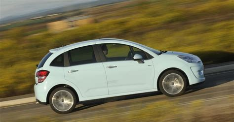 the 15 smallest cars the 15 best small cars with the lowest running costs