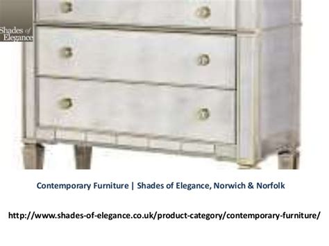 modern french furniture lisamuaniez french style furniture uk painted furniture norfolk