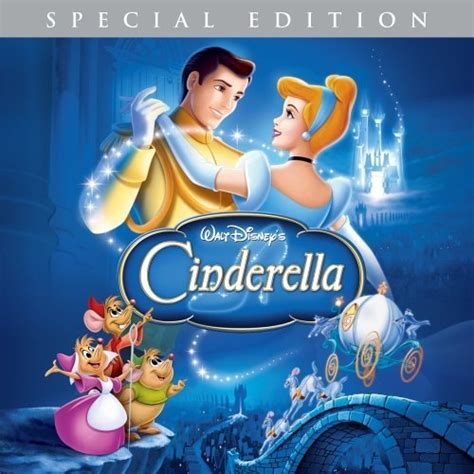 film songs disney disney channel circle of stars cinderella soundtrack