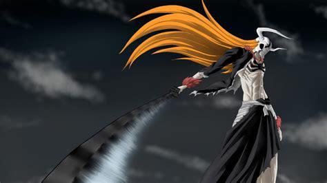 wallpaper hd anime untuk pc 15 wallpaper anime hd keren untuk pc kamu download