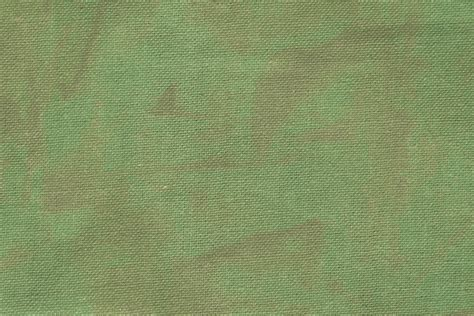 Destop Kaki pin wallpaper khaki camo wallpapers textures