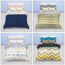 sims 4 cc beds sims 4 cc bed blankets pictures to pin on pinterest