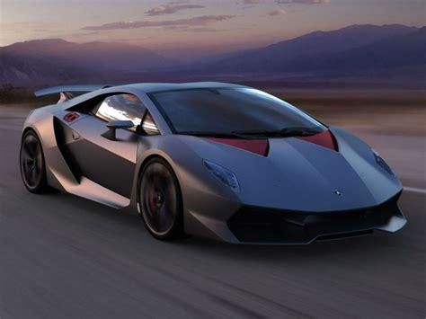 imagenes de coches modernos y muy lujosos fotos de carros modernos los 10 autos deportivos m 225 s caros mundo motorbit