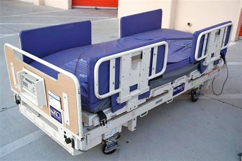 hospital bed for sale bariatric hospital beds hospital beds
