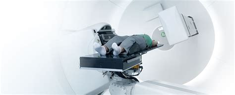 Iba Proton by Iba The Best In Proton Therapy For Today And Tomorrow