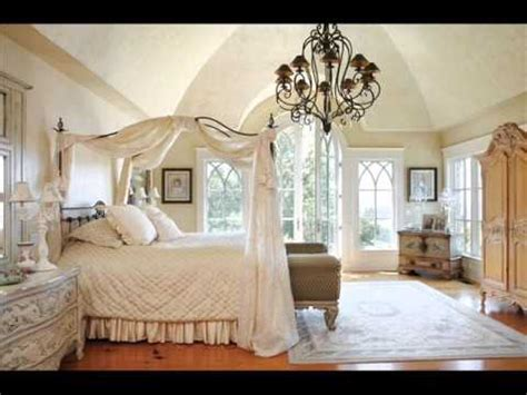 Canopy Beds History A History On Canopy Beds Goodworksfurniture