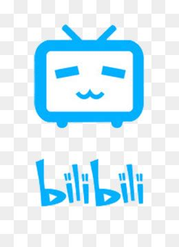 download mp3 from bilibili bilibili