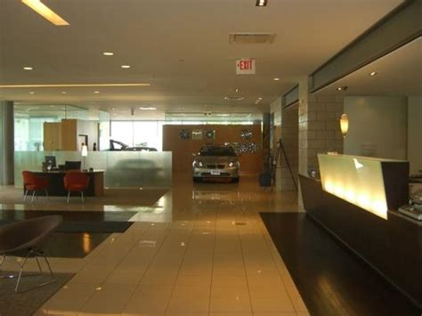 lexus dealership interior woodfield lexus schaumburg il 60173 car dealership and