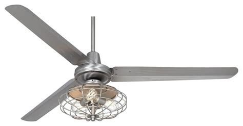 farmhouse ceiling fan 60 quot casa turbina brushed steel ceiling fan farmhouse ceiling fans