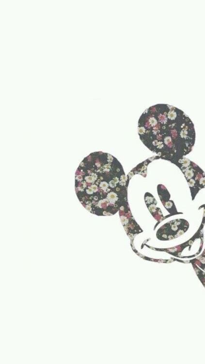 wallpaper tumblr minnie mouse minnie mouse wallpapers iphone tumblr