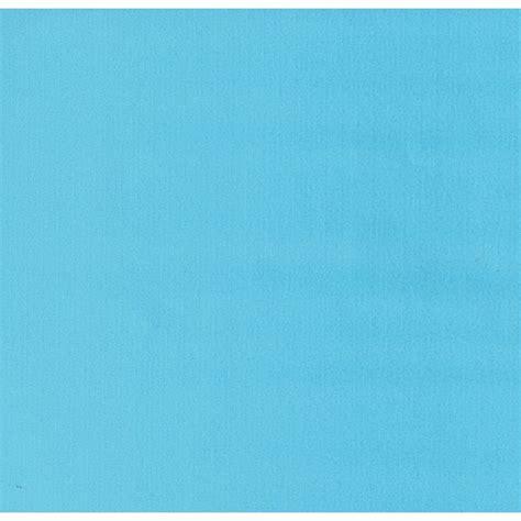 White Origami Paper Bulk - 150 mm 14 sh light blue plain color origami paper bulk