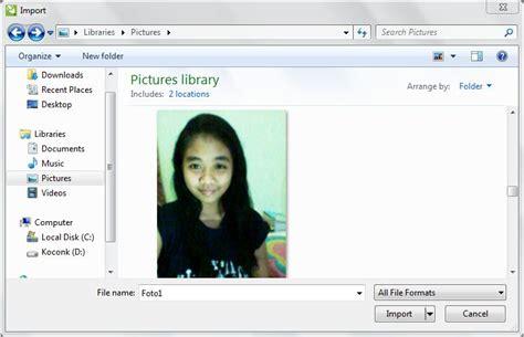 tutorial membuat gambar wpap dengan coreldraw tutorial cara membuat wpap dengan coreldraw someone