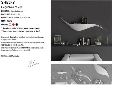 shelf layout en francais menu des produits design deco resort