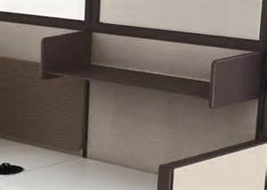 cubicle storage options from office furniture