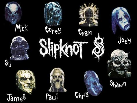 imagenes satanicas wallpapers slipknot wallpapers 2015 wallpaper cave