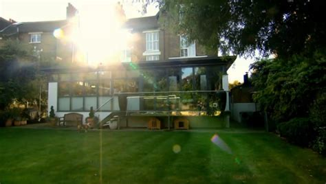 gordon ramsay house gordon ramsay s london house on channel 4 gordon ramsay home cooking the talent zone
