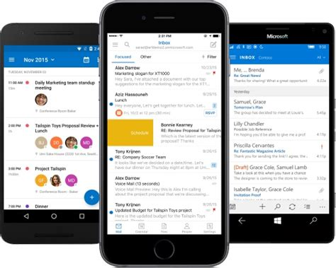 msn hotmail mobile microsoft introduces new scheduling assistant on outlook