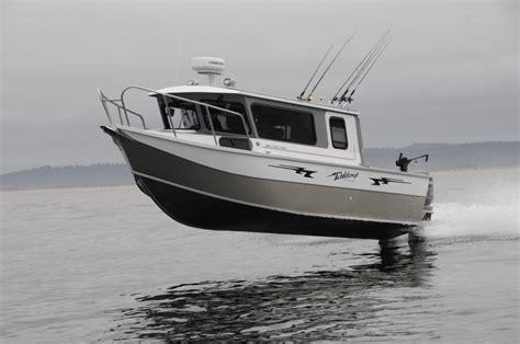 weldcraft boats research 2015 weldcraft boats 280 cuddy king on iboats