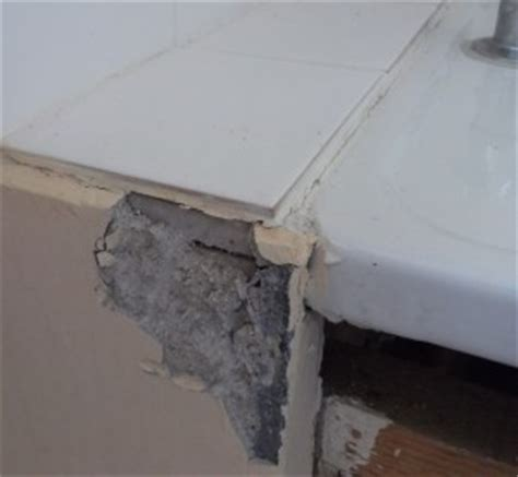 Asbestos Ceiling Board by Firms Fined After Asbestos Failings Cotw Cotw