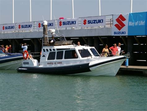 red bay boats for sale stormforce 11 flybridge redbay boats