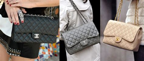Tas Parfum Chanel 10 best images about coco chanel on logos instrumental and fashion designers