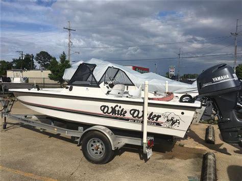 dual console boats for sale in louisiana - Dual Console Boats For Sale In Louisiana