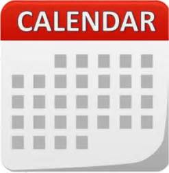 calendar for 2016/2017 school year | quilchena elementary