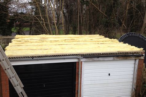 garage cupola asbestos garage roof recent projects asbestos garage roof