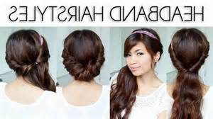 Galerry new hairstyle 2016 on dailymotion