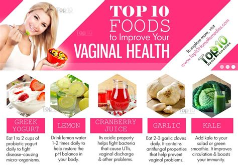 top 10 foods to improve your health top 10 home