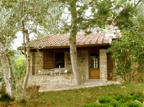 piccola casa tuscany home casa piccola in loro di ciuffenna