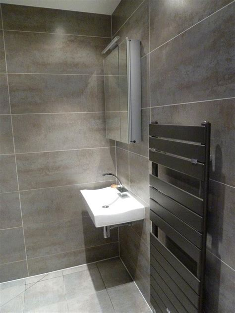 Bathroom Room Ideas by Tiny Shower Room Ideas Interior Design Ideas