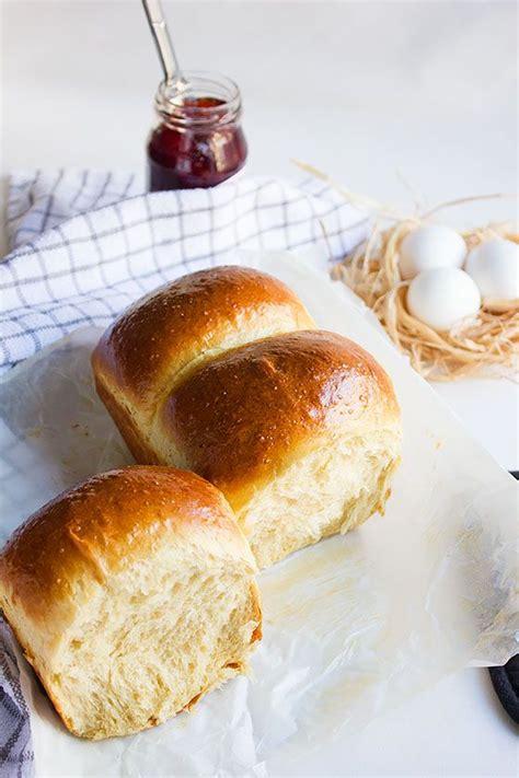 best brioche recipe best 25 brioche bread ideas on brioche loaf